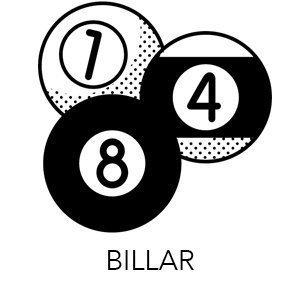 Billar