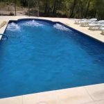 piscina-soleral-1