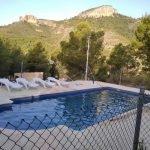 piscina-soleral-2